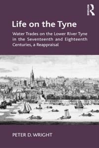 Life on the Tyne