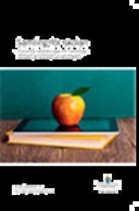 Samling för skolan. SOU 2016:38. Nationella målsättningar och utvecklingsområden för kunskap och likvärdighet : Delbetänkande från 2015-års skolkommision