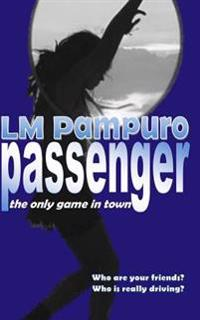 Passenger - The Only Game in Town