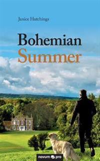 Bohemian Summer