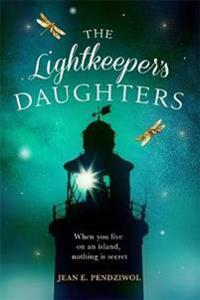 Lightkeepers daughters - a radio 2 book club choice