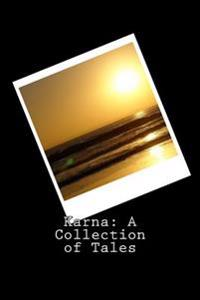 Karna: A Collection of Tales