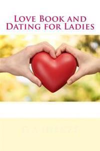 Love Book and Dating for Ladies