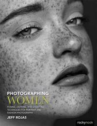 Photographing Women