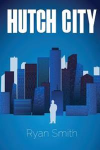 Hutch City