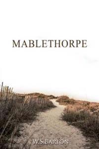 Mablethorpe