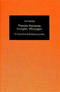 Theodor Fontanes Irrungen, Wirrungen