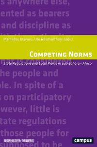 Competing Norms
