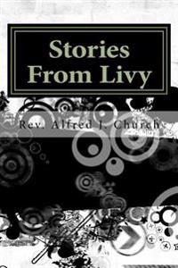 Stories from Livy