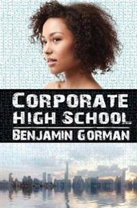 Corporate High School