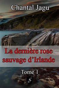 La Derniere Rose Sauvage D'Irlande