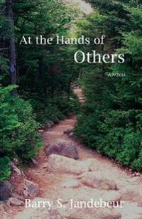 At the Hands of Others