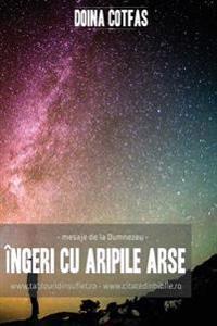 """Ingeri Cu Aripi Arse: """"Mesaje de La Dumnezeu"""""""