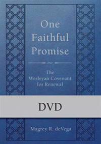 One Faithful Promise