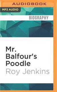 Mr. Balfour's Poodle