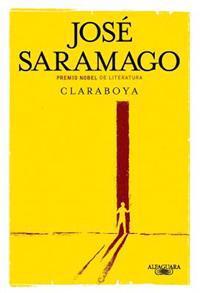 Claraboya = Skylight