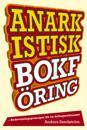 Anarkistisk bokföring