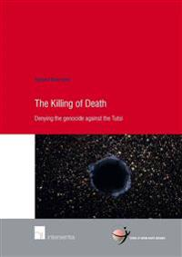 The Killing of Death