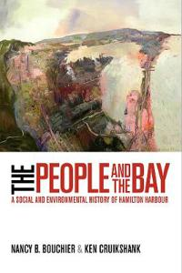 The People and the Bay