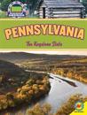Pennsylvania: The Keystone State
