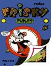 Frisky Fables Vol.1 1