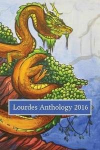 Lourdes Anthology 2016