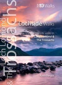 Lochside Walks