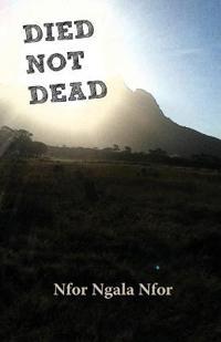 Died Not Dead