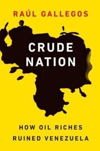 Crude Nation