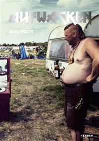 Jens Nolte