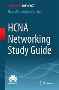 Hcna Networking