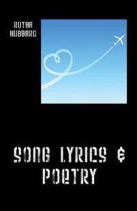 Song Lyrics & Poetry