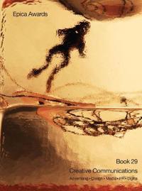 Epica Book 29: Creative Communications