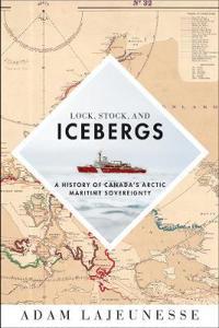 Lock, Stock, and Icebergs