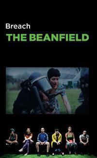 The Beanfield