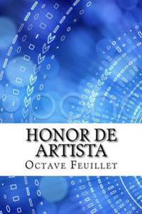 Honor de Artista