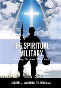 The Spiritual Military
