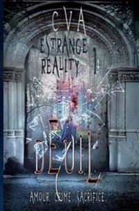 Estrange Reality: Deuil