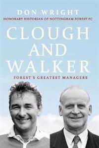 Clough and Walker