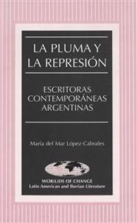 LA Pluma Y LA Represion