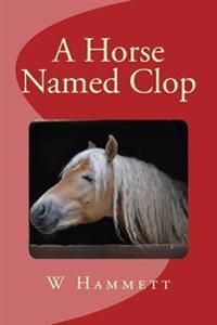 A Horse Named Clop