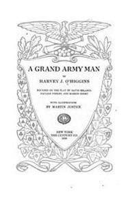 A Grand Army Man
