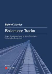 Ballastless Tracks