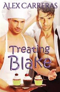 Treating Blake