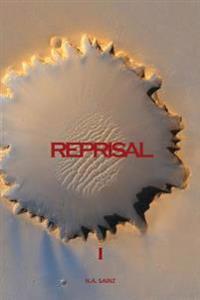 Reprisal I