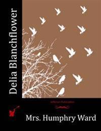 Delia Blanchflower