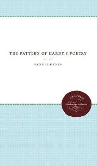 The Pattern of Hardy's Poetry