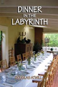 Dinner in the Labyrinth