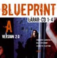 Blueprint A Version 2.0 Lärar-cd 1-4