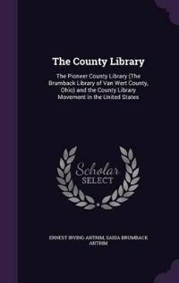 The County Library